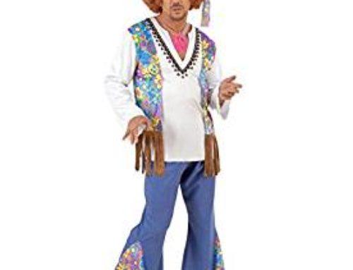 Disfraces de Carnaval