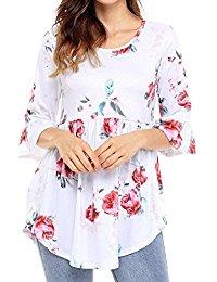 388ff3371b735 ▷ Blusas elegantes tallas grandes baratas - Blusas para bodas
