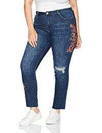 jeans-boyfriend-XL