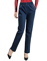 jeans-rectos-cintura-elastica