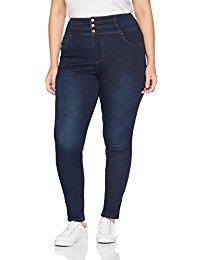 jeans-highwaist-XL