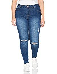 jeans-pitillo-XL