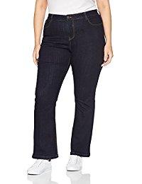 jeans-rectos-XL