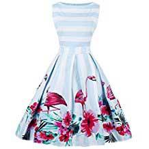 vestidos tallas grandes