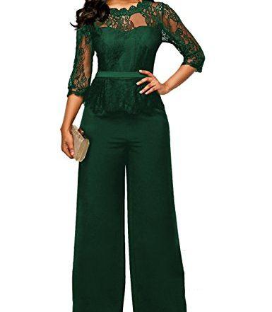 Pantalones Mujer Tallas Grandes Tallasgrandes Org
