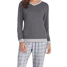 Pijama de invierno